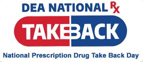 Drug Disposal Program
